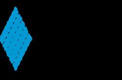 Hanns-Seidel-Stiftung-Logo