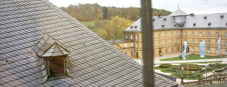Hanns-Seidel-Stiftung-KlosterBanz