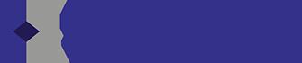 MONIKA BEYER | Consulting & Coaching Logo