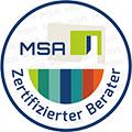 MotivStrukturAnalyse-MSA-zertifizierterBerater