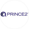 PRINCE2-Projektmanagement