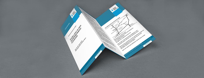 Exzellenz-in-der-Unternehmensfuehrung-kmu-seminar-180426