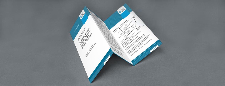 Zukunftsfaehige-Unternehmensfuehrung-mit-DesignThinking