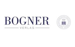 BognerVerlag-Logo
