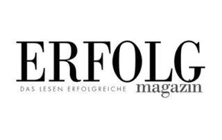 Reeferenz-ErfolgMagazin-Logo