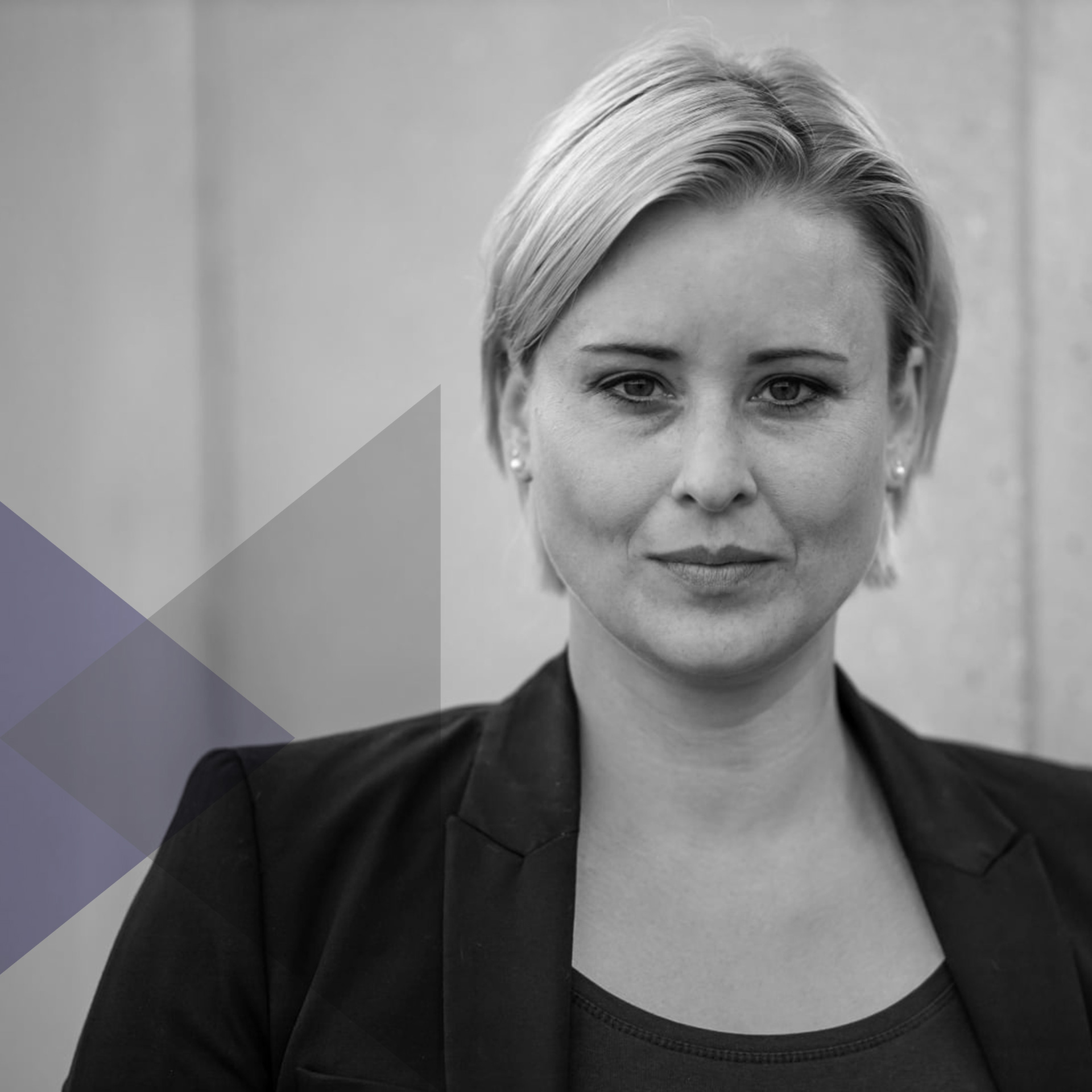 MonikaBeyer-ConsultingCoaching-Expertise